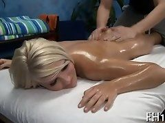 xhamster Sexy and sexy 18 year old babe