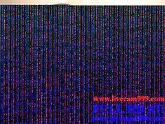 Webcam Girl: Free Teen Porn...
