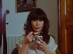 Brigitte Lahaie Auto Stoppeuses...