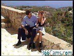 porn sex cams-Sexy Teen Fuck on Cam