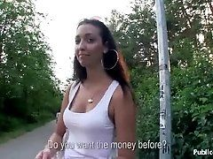 Public Pickups presents Amateur...