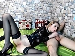 xhamster Hot Babe Fucked By Her Lucky...