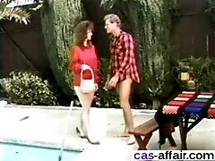 stacy outdoor fucking - Fuck...
