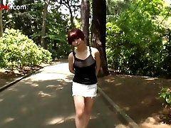 BONBONME.COM - Gachinco_gachi922...