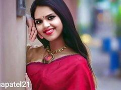Hindi Sex Story, Indian Hd Sex...