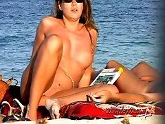xhamster Nudist Beach Teen Girls Voyeur...