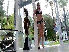 420girlcams.com - Hot asian...