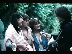 Scharfe Teens (1979) with...