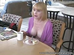 xhamster Is Sex With My MILF Wrong?