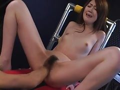 xhamster Fisting and Anal for Japanese girl