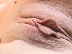 xhamster Thena Solo Amateur Pussy Love...