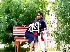 arab girl suck till cumshot -...