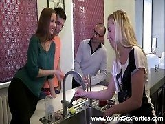 xhamster Young Sex Parties - Sharing the...