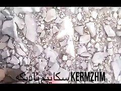 sexy kurde - BigCams.net