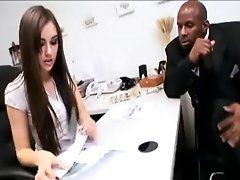 xhamster Sasha grey top porn star