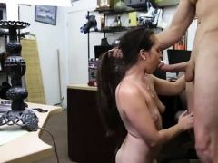 Mom milf young girl first time...