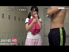 xhamster The NTR Series A Young Sports...