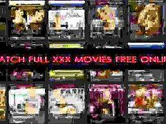 xhamster Hot Amateur ORGASM Compilation....