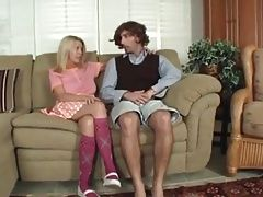 mom helping TTT