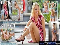 xhamster Amateur Sexy Girl Get Her First...